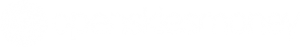 openskies money logo